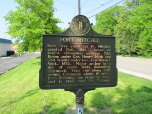 24-Fort-Mitchel-Historical-Marker