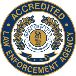 ky accreditation seal