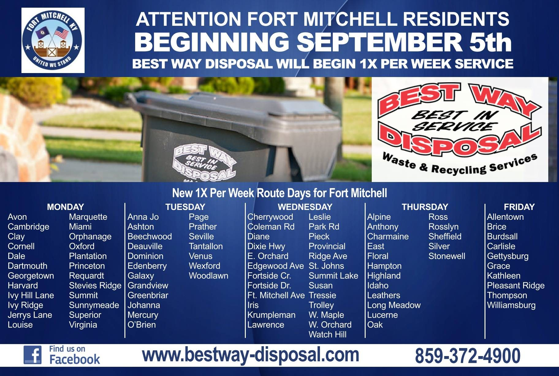 fort mitchell chat sites Fort mitchell national cemetery skip links | view the web site 553 highway 165 chat confidentially now if you are in crisis or having thoughts of suicide.
